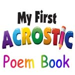 acrostic_poems