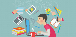 e-learning-1200x589